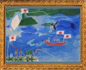 『堤防釣りと船釣り』